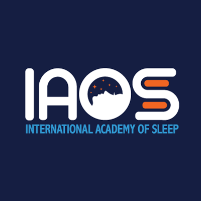 Avi Weisfogel - International Academy of Sleep
